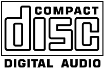 digital-audio-cd-r