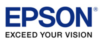 Epson CD and DVD Duplicator, Discproducer