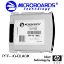 Microboards MX-1, MX-2, PF-Pro Ink Cartridge - PFP-HC-BLACK - 1 Pack