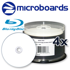 MAMA Blu-ray, 25GB, Silver, No Logo Unbranded 25 beehive - 23752