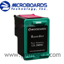 Microboards GX-200HC Color Ink Cartridge - 1 pack