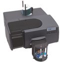 Microboards MX1 and MX-2 CD DVD Disc Publisher - MX1-1000 - MX2-1000