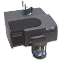 Microboards PF-Pro CD DVD AutoPrinter - PFP-1000