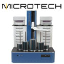 Microtech Xpress Series Duplicators