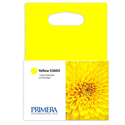 Primera Yellow Ink Cartridges 4100 Series - 1 pack