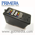 Primera Bravo SE Color Ink Cartridge - 1 pack