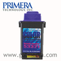 Primera Signature Pro and Z6 Color Ink Cartridge - 1 pack