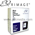 Rimage 480i Black Ink Cartridge - 1 pack