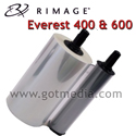 Rimage Everest 400/600 Transfer Roll, OEM Ribbon, 2001469