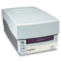 Rimage Prism Plus CD/DVD Thermal Printer