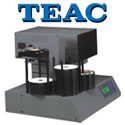 Teac P-55 Duplicators with Inkjet Printer