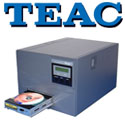 Teac P-55 Thermal Printer