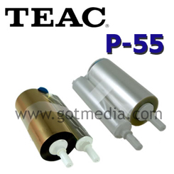 Teac P-55 Photo Thermal Ribbon