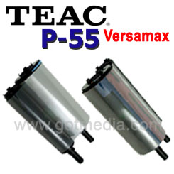 Teac P-55 Versamax Color Thermal Ribbon