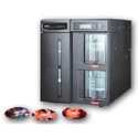 TEAC WP-55T Explorer 1 Disc Publishing System