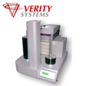 Verity Systems Automated Series Duplicators